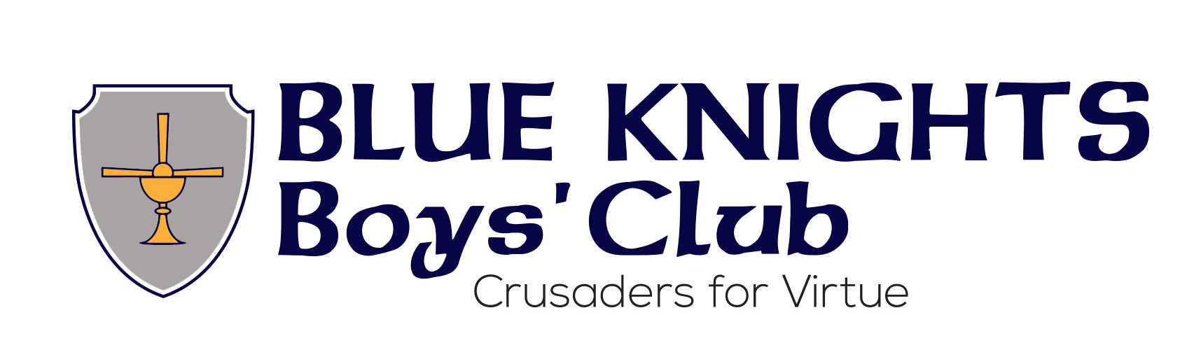 Blue Knights Boys' Club